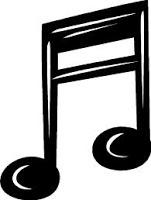 Teaching Kids Classical Music
