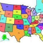 50 State Postcard Exchange