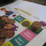 Penny Stackers