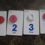 Milk Cap Math Games