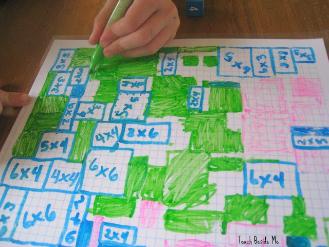 multiplication-grid-game-with-graph-paper
