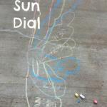 Solar Science: Human Sun Dial