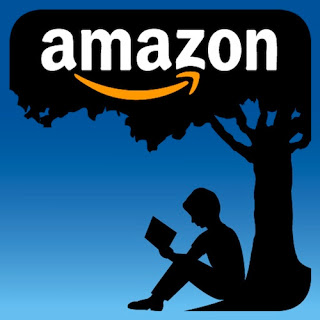 Free Classic Books for Kindles (or e-readers)