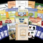 Curriculum Choices 2012-2013