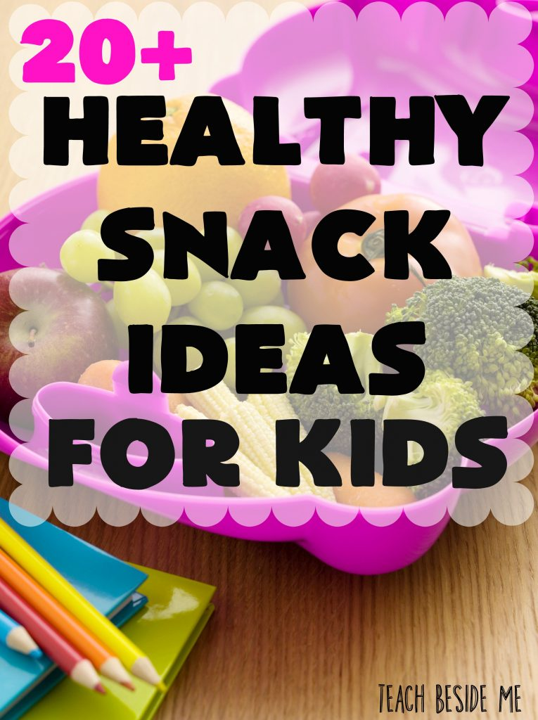 20-healthy-snack-ideas-for-kids
