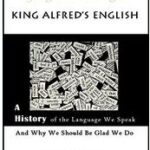 King Alfred's English- Review