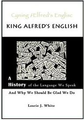King Alfred's English- Review & Discount Codes