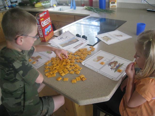 Why I Chose Homeschooling