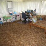 Homeschool Classrooms- Back to Homeschool Blog Hop