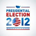 Presidential Election Studies- Woodrow for President!!