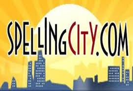Vocabulary Spelling City Review