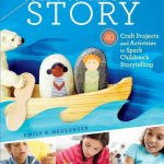 Show Me a Story- Giveaway!