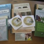 IEW's Primary Arts of Language~ Review