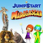 JumpStart~ Review and Giveaway