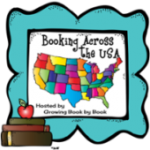 Booking Across the USA- Utah