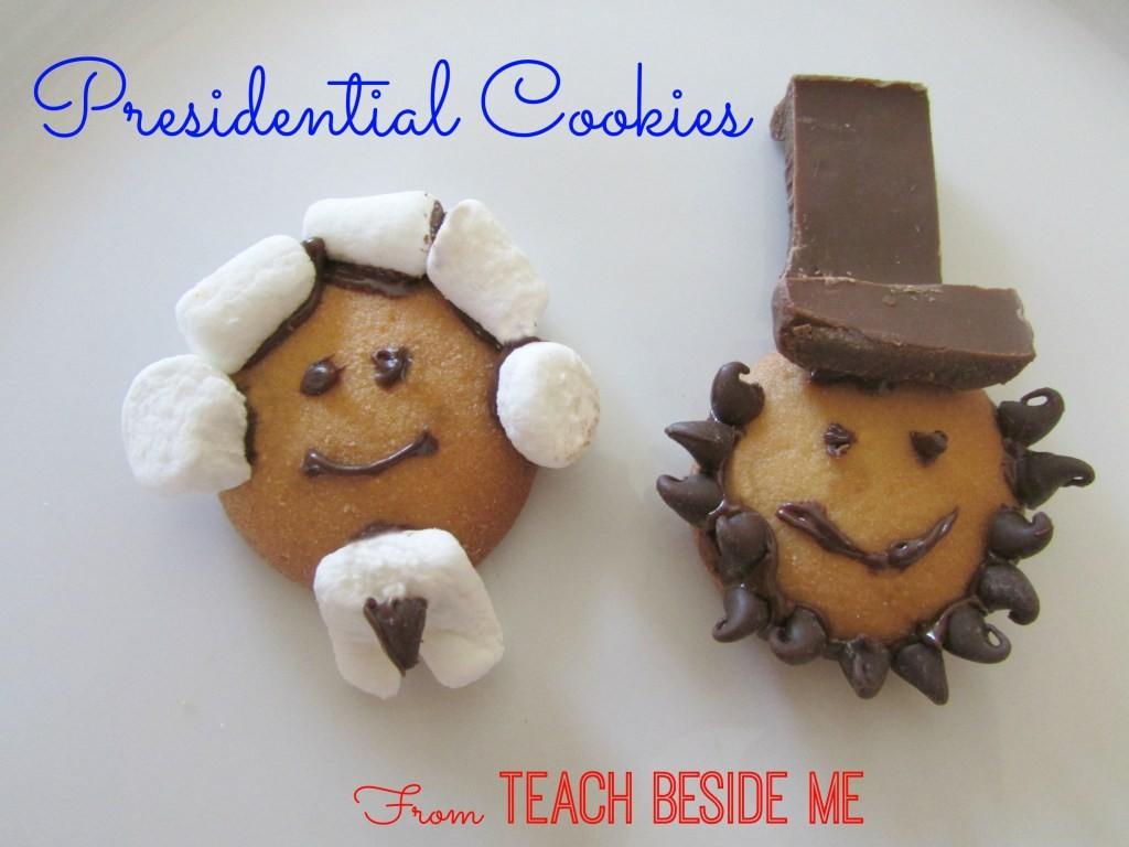 presidential-cookies
