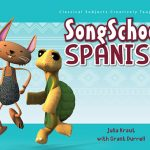 Song School Spanish Review