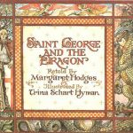St. George and the Dragon Unit