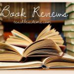 Buncha-Buncha Books!