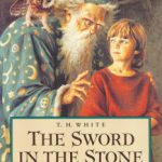 Sword In The Stone~ Magic Potion & Wands
