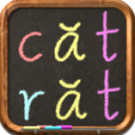 Phonics and Reading With McGuffey App Review
