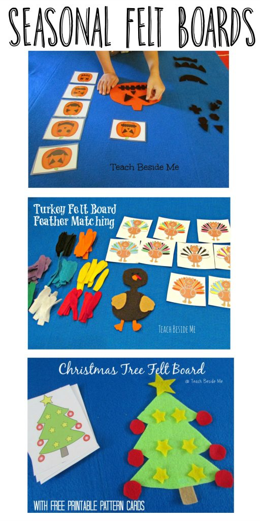 seasonal-felt-flannel-board-ideas