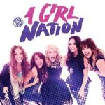 Share It Saturday & 1 Girl Nation Giveaway!