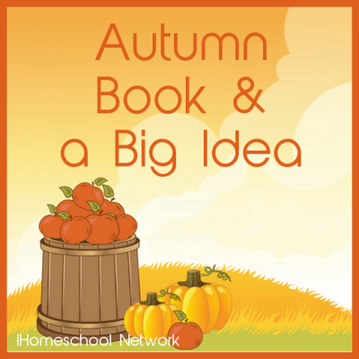 AUTUMN-book-idea