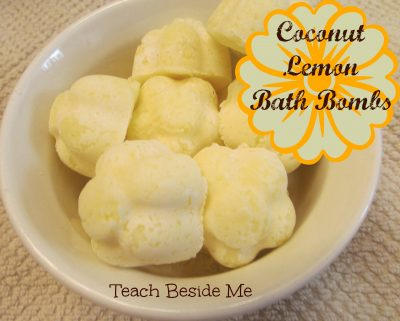 Homemade-Bath-Bombs