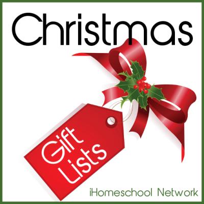 christmas-gift-lists