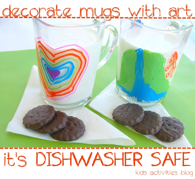 mugs-decorated-with-kids-art