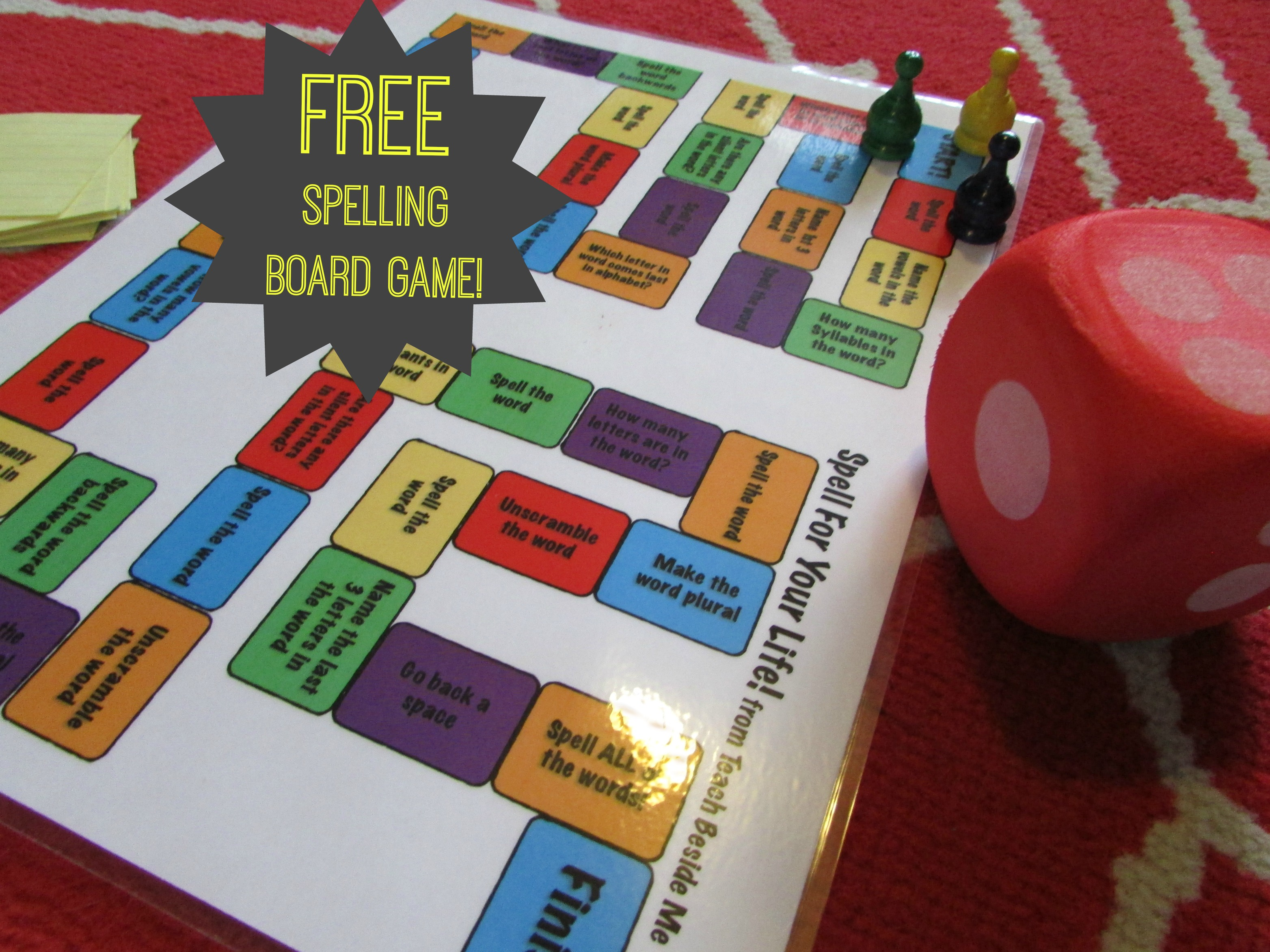 Apologise, Free online spelling games for adults are