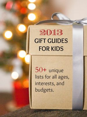 gift-guides-for-kids-2