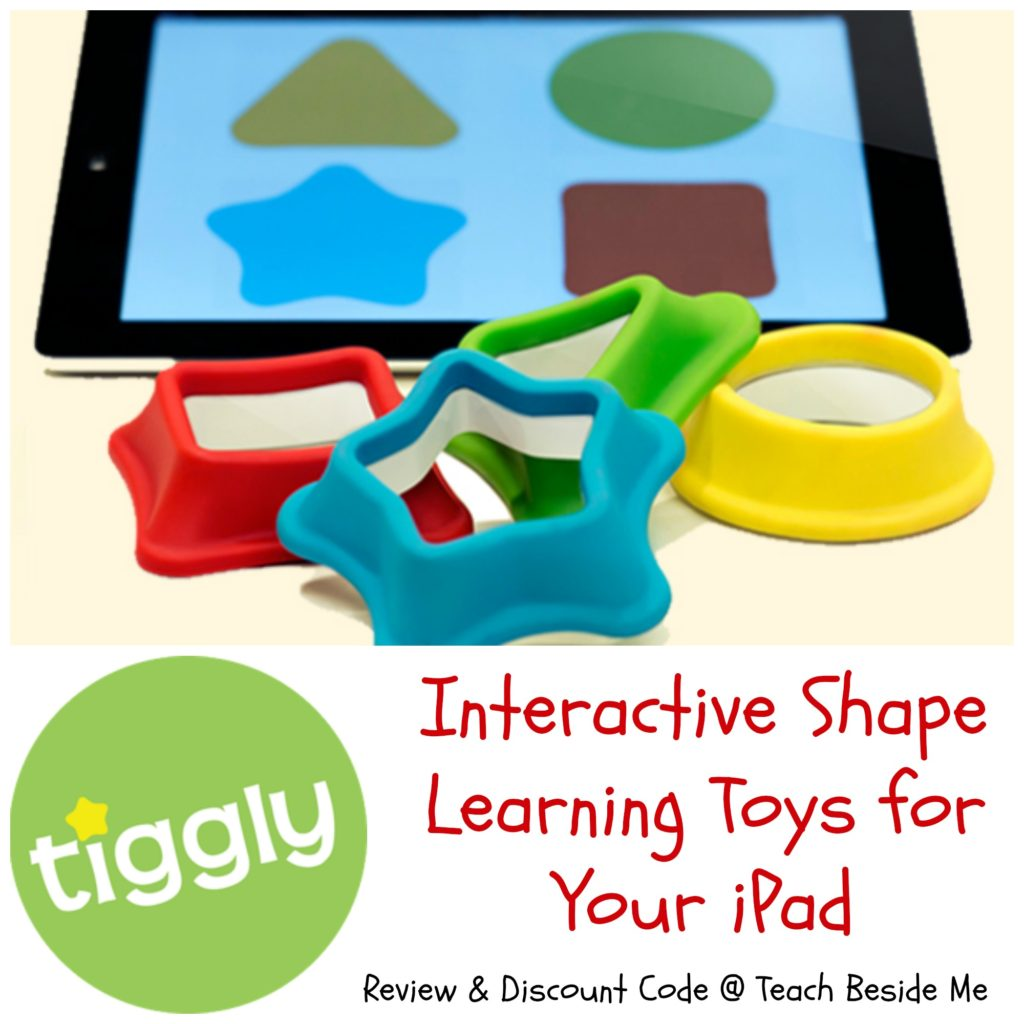 tiggly review