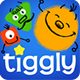 tiggly_draw_icon