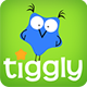 tiggly_safari_icon
