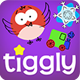tiggly_stamp_icon