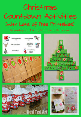 Christmas-Countdown-Activities-with-Lots-of-Free-Printables