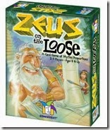 Zeus-on-the-Loose- math board games
