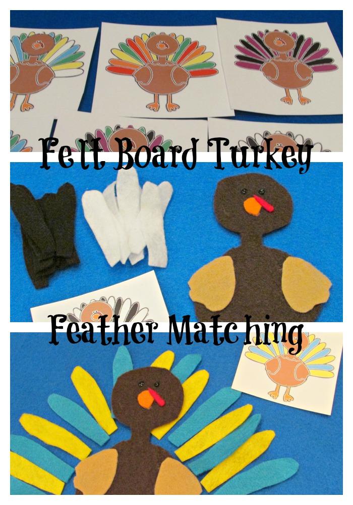 felt-board-turkey