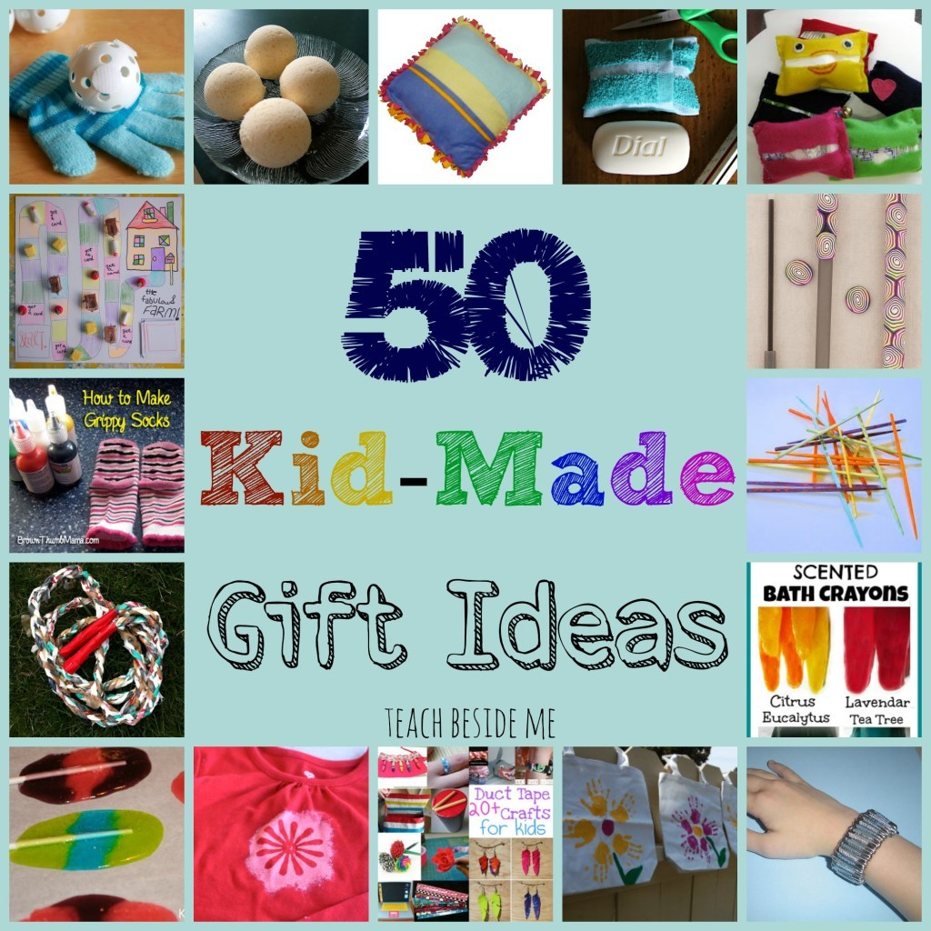 kid-made-gifts-1024x1024