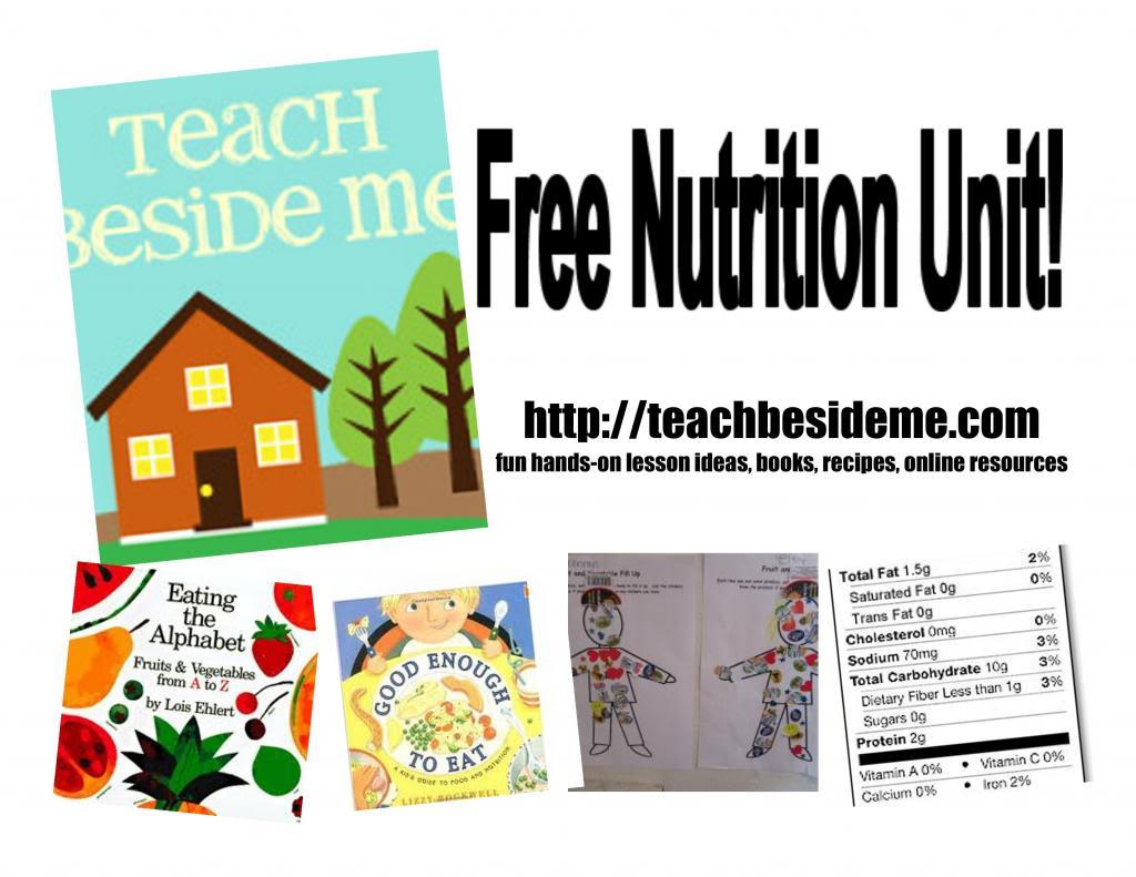 nutritionunit-001_zps0f34c907