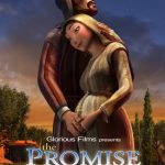 The promise- movie cover