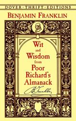 Poor-Richards-Almanack