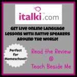 iTalki Language Learning Review