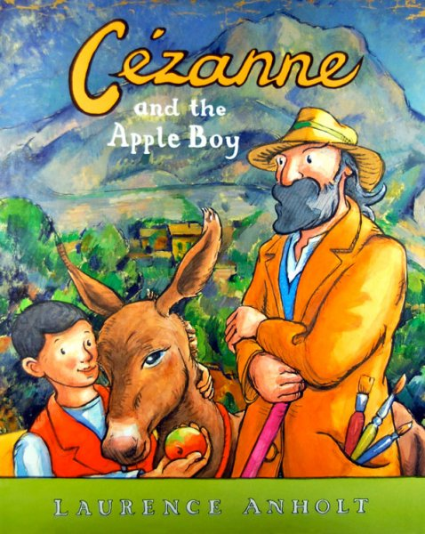 cezanne-and-the-apple-boy