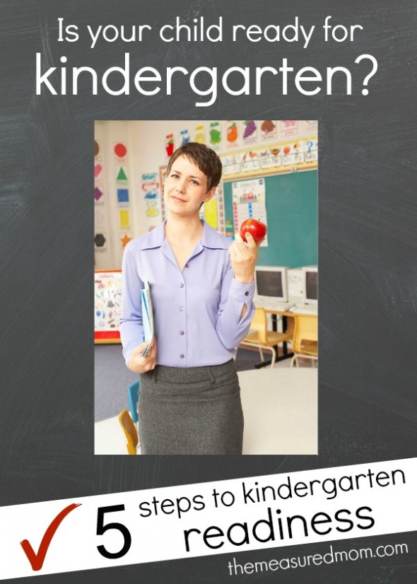 5-steps-to-kindergarten-readiness-the-measured-mom-590x826
