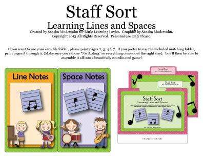Boxable_StaffSortLinesandSpaces_Music
