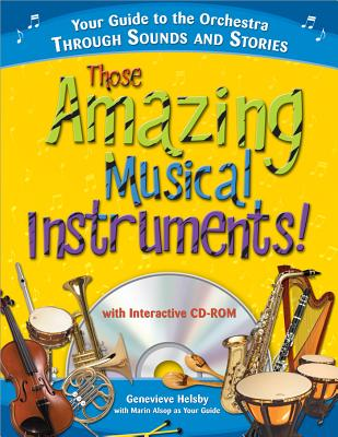 Those-Amazing-Musical-Instruments-With-CDROM-9781402208256