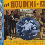 harry-houdini-for-kids